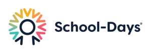 School-Days Logo